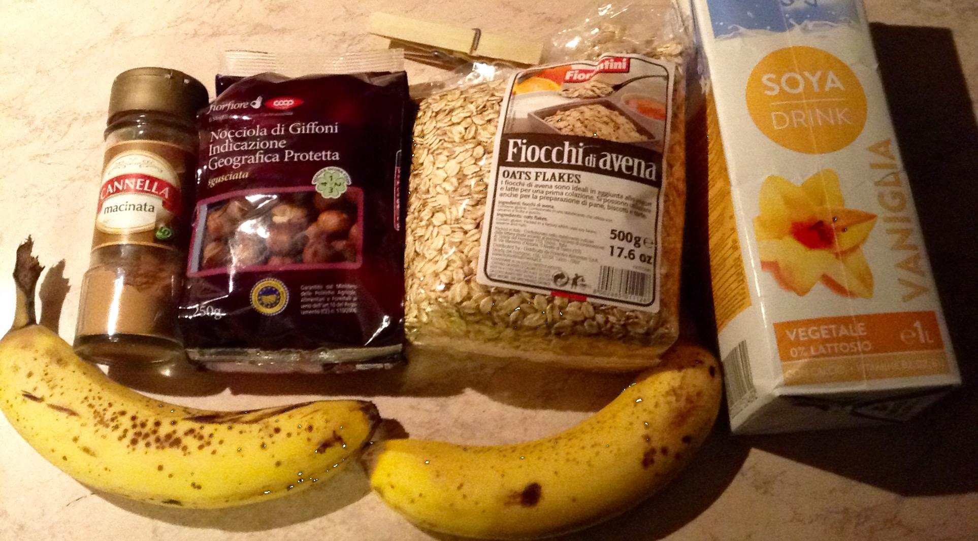 ricettevegan.org - brutti e buoni vegan 1