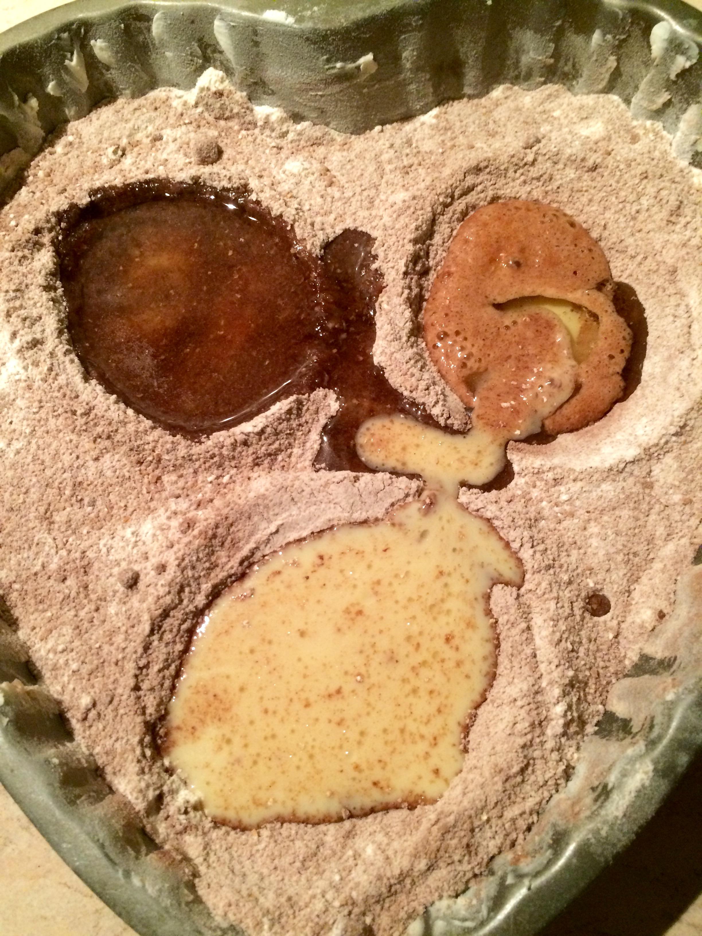 ricettevegan.org - crazy cake 4