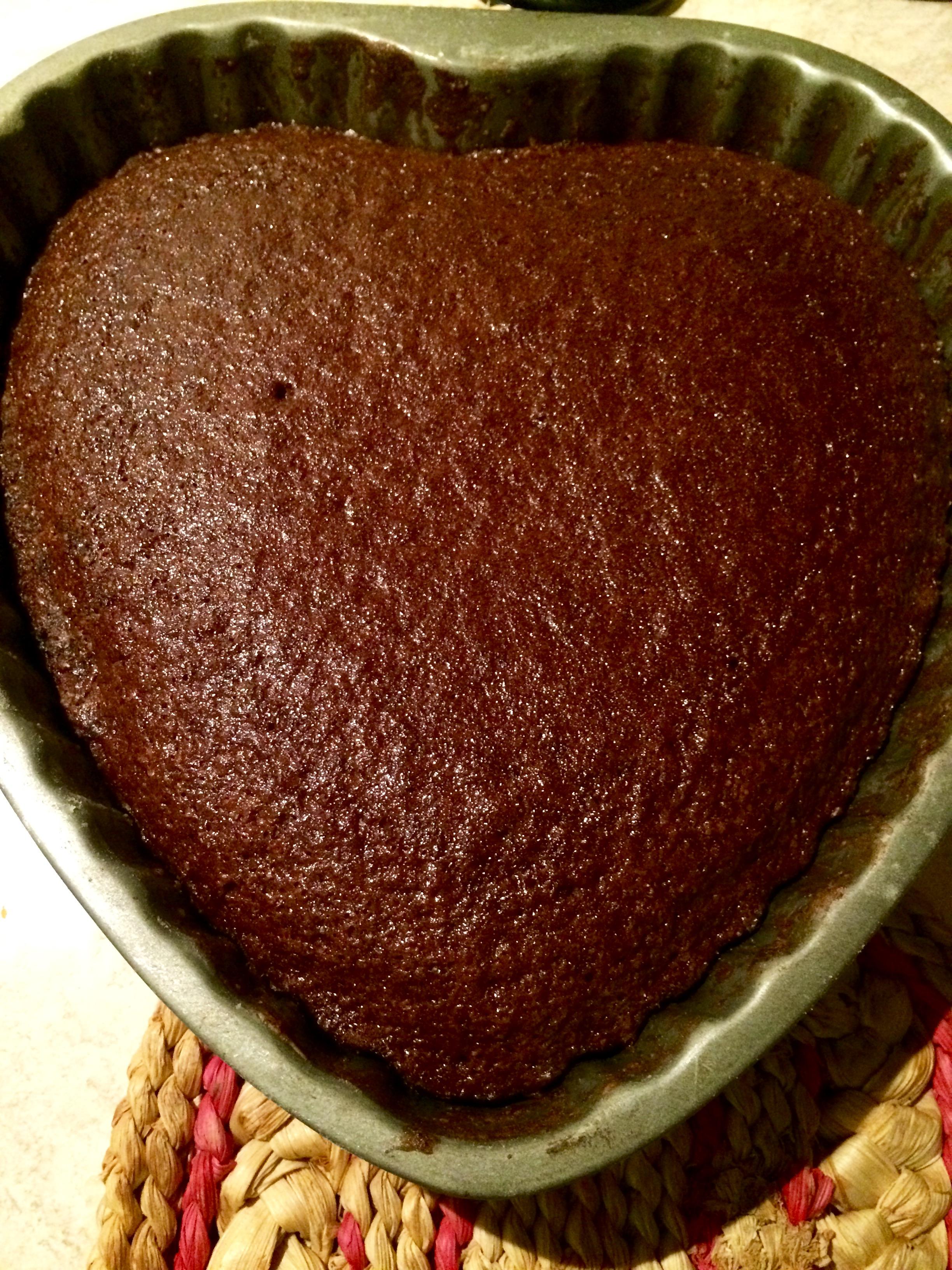 ricettevegan.org - crazy cake 6