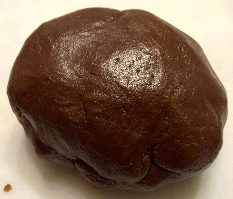 ricettevegan.org - biscotti alla crema di nocciole 5