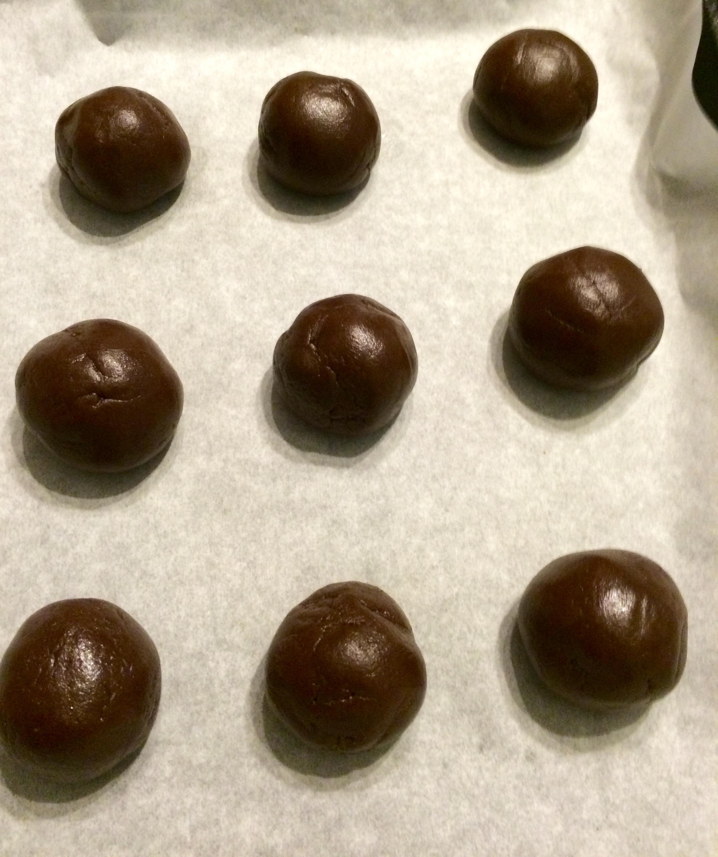 ricettevegan.org - biscotti alla crema di nocciole 6