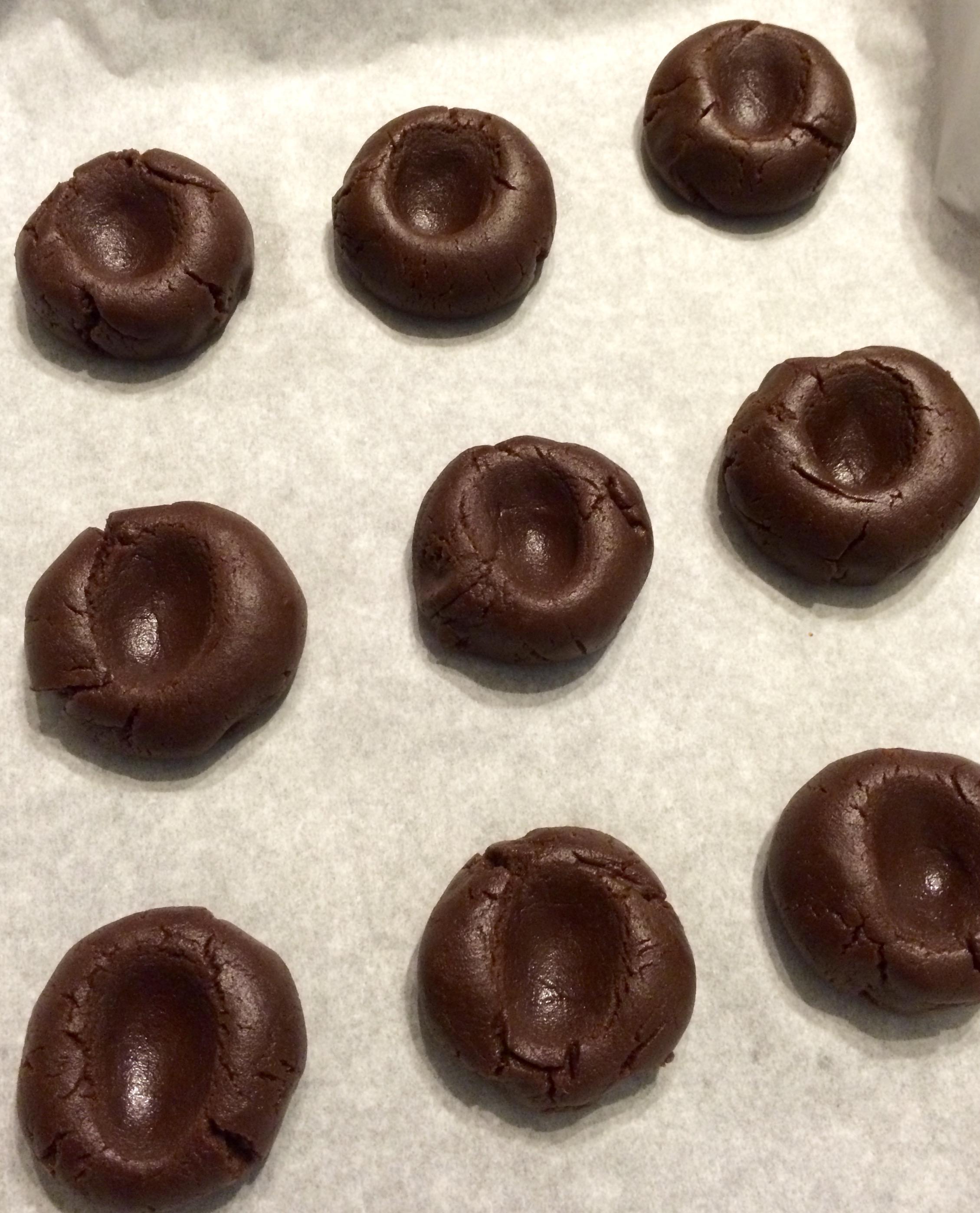 ricettevegan.org - biscotti alla crema di nocciole 7