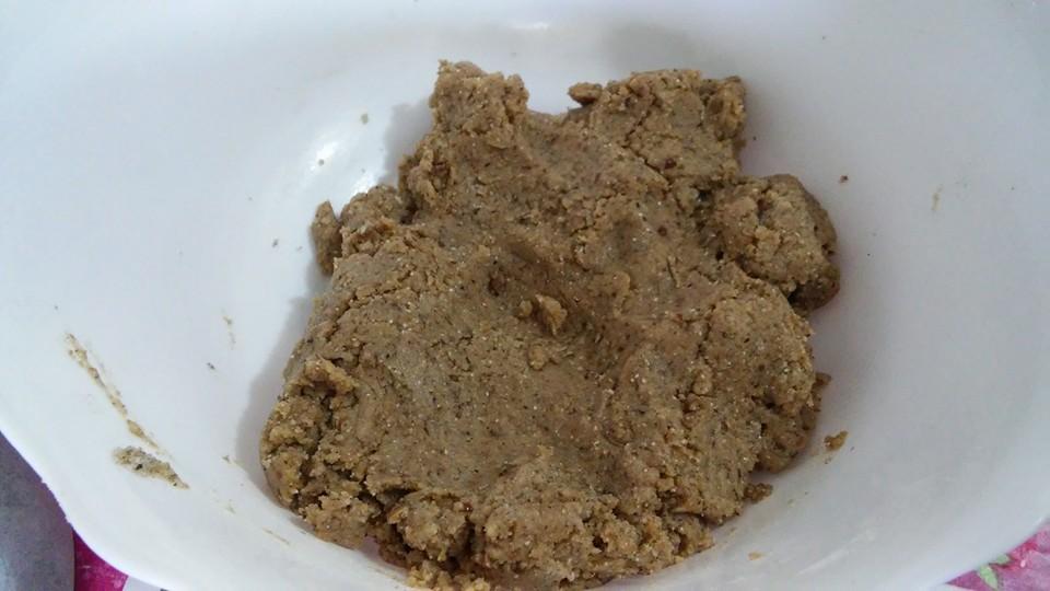 ricettevegan.org - crostata gluten free 3b