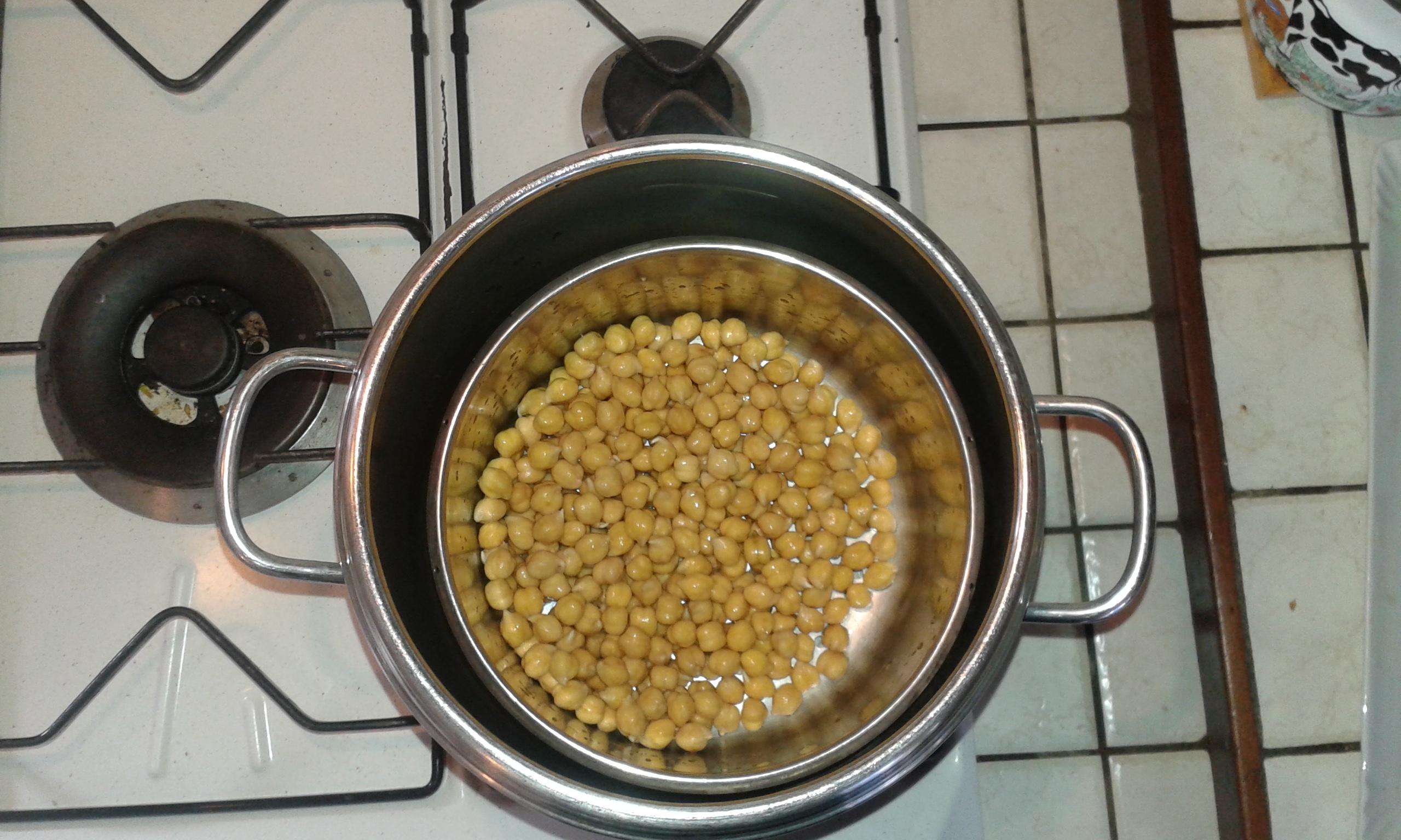 ricettevegan.org - curry di patate dolci 1
