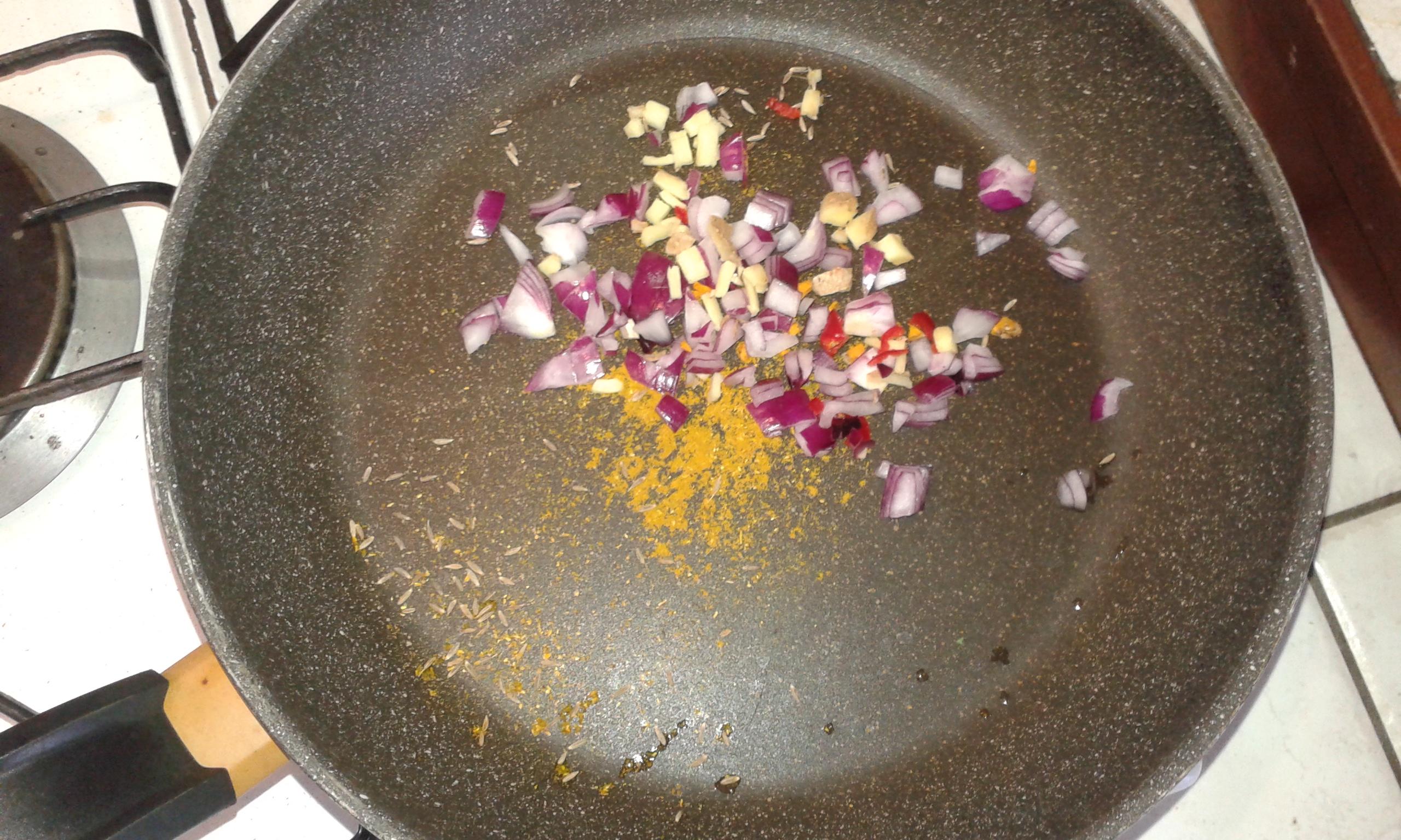 ricettevegan.org - curry di patate dolci 3