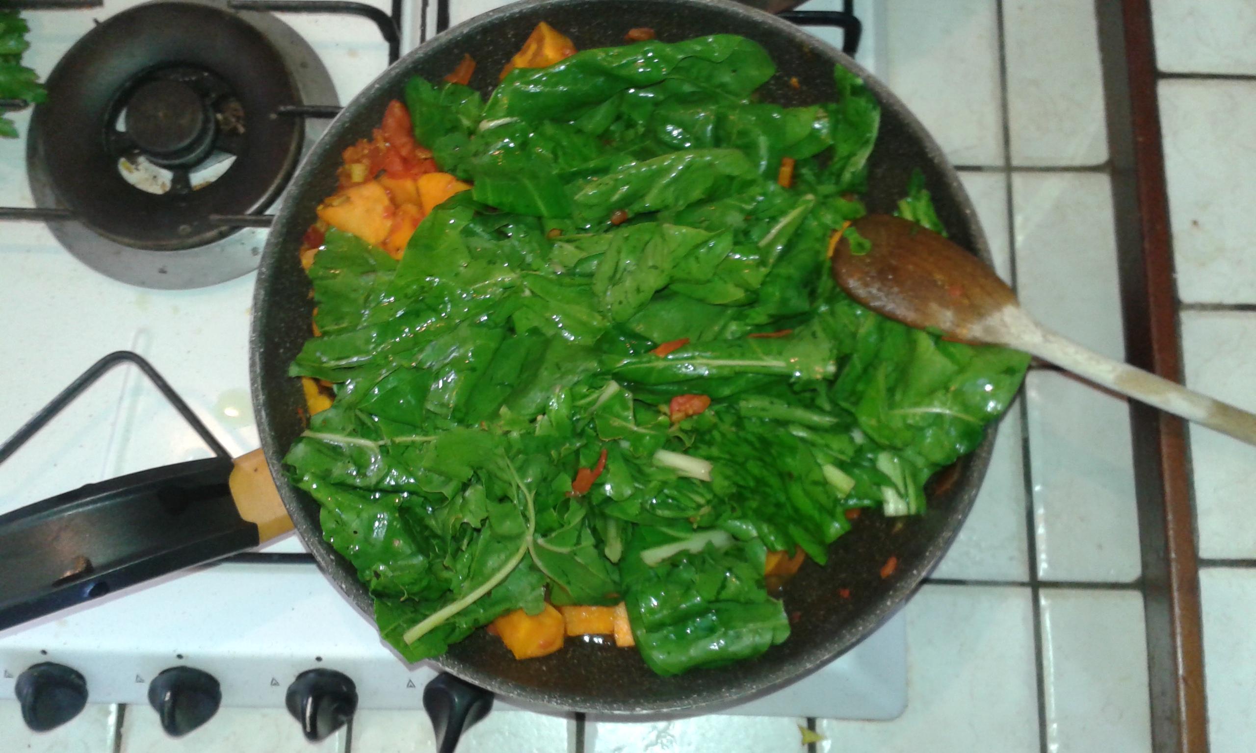 ricettevegan.org - curry di patate dolci 5