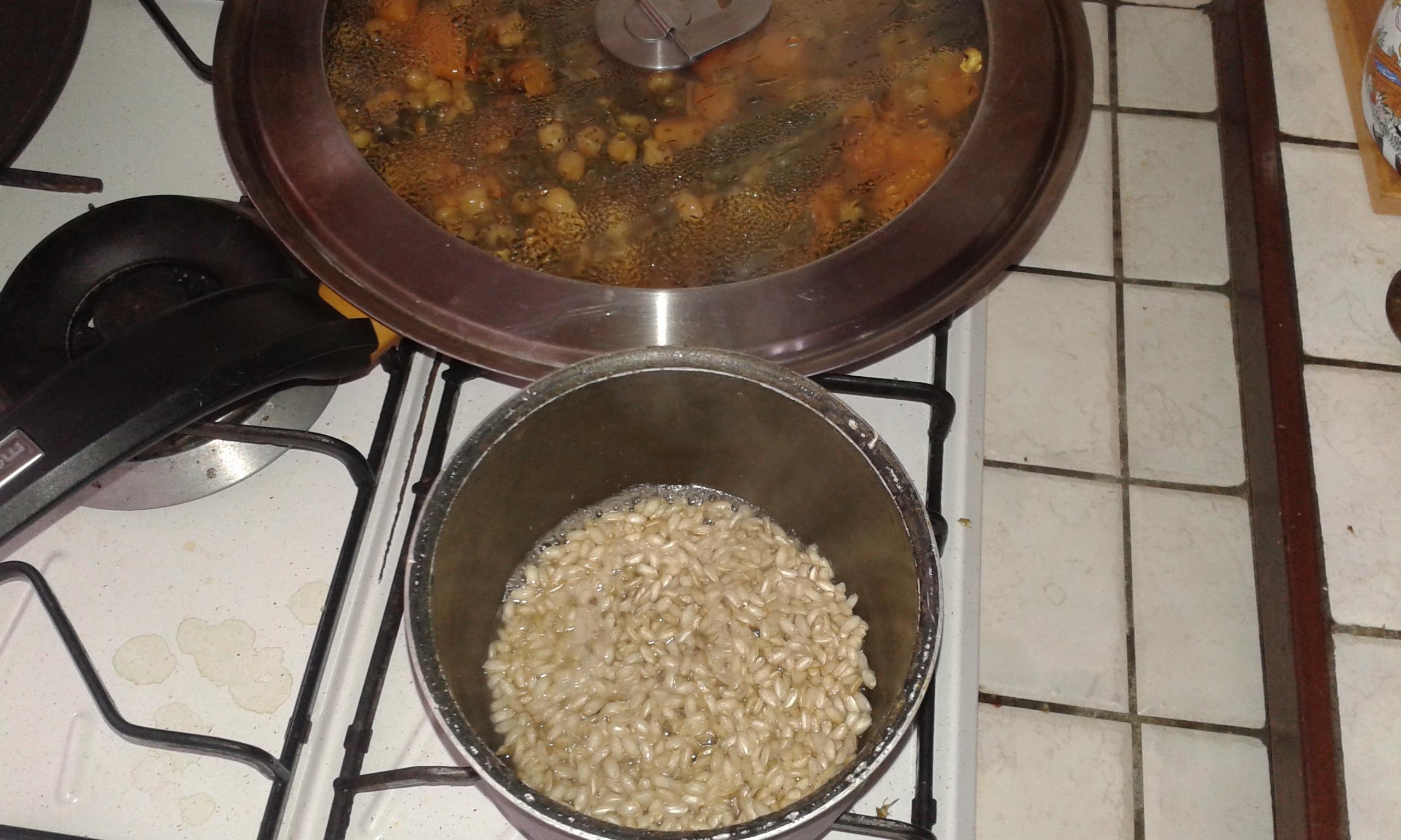 ricettevegan.org - curry di patate dolci 6