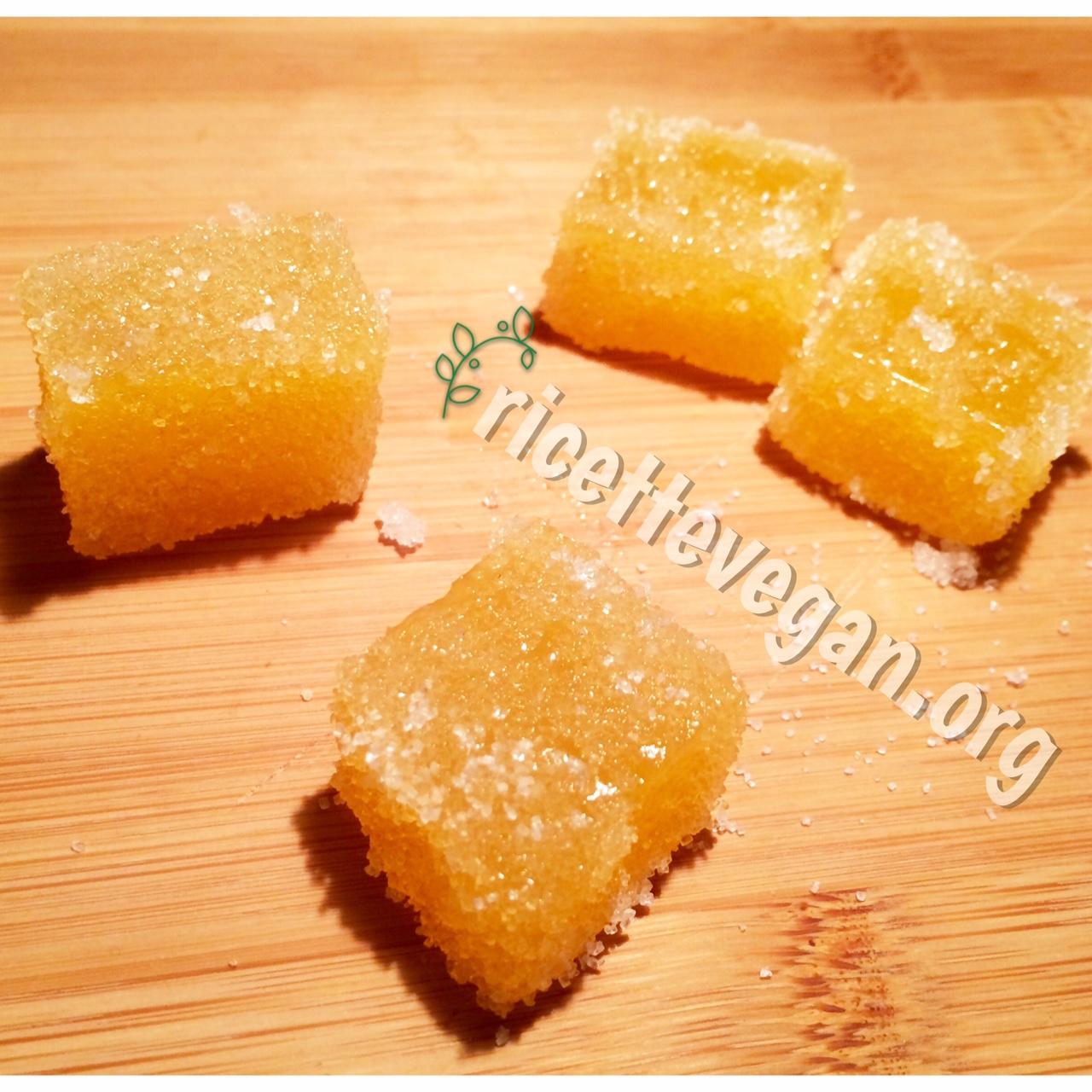 ricettevegan.org - gelatine di frutta 8