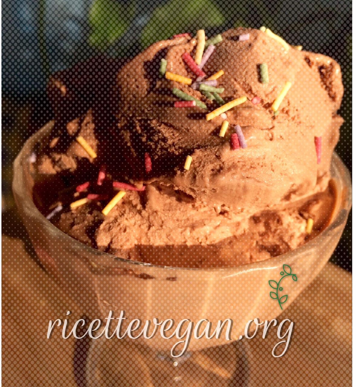 ricettevegan.org - gelato vegano