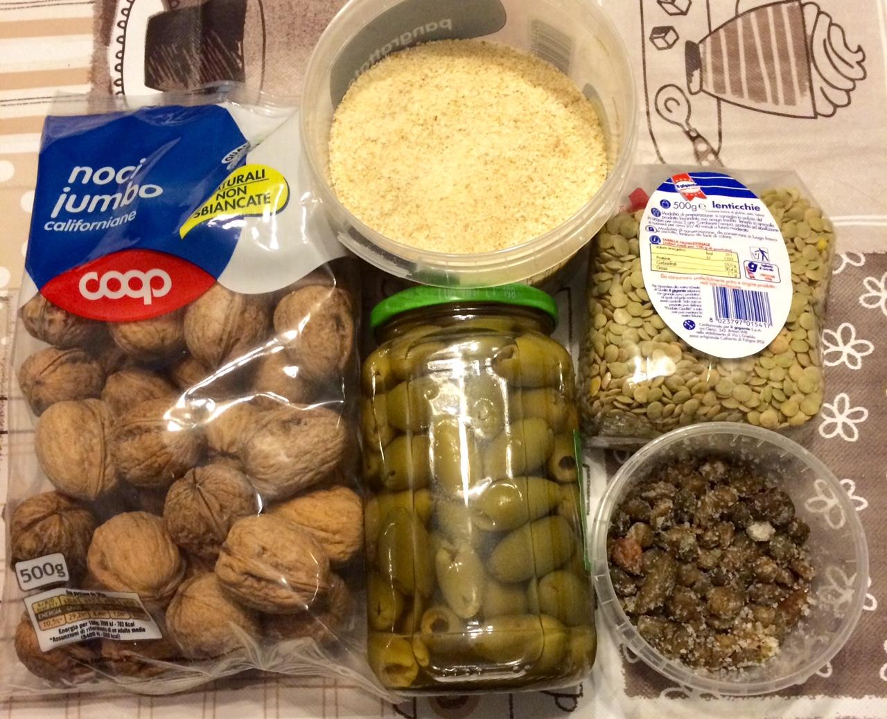 ricettevegan.org - olive ripiene 1