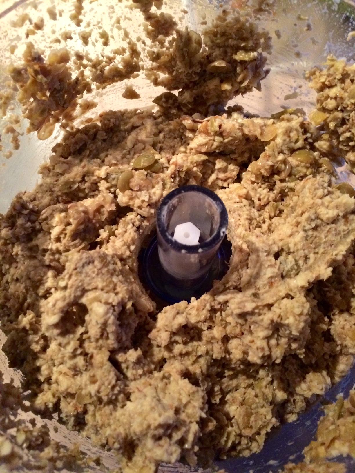 ricettevegan.org - olive ripiene 3