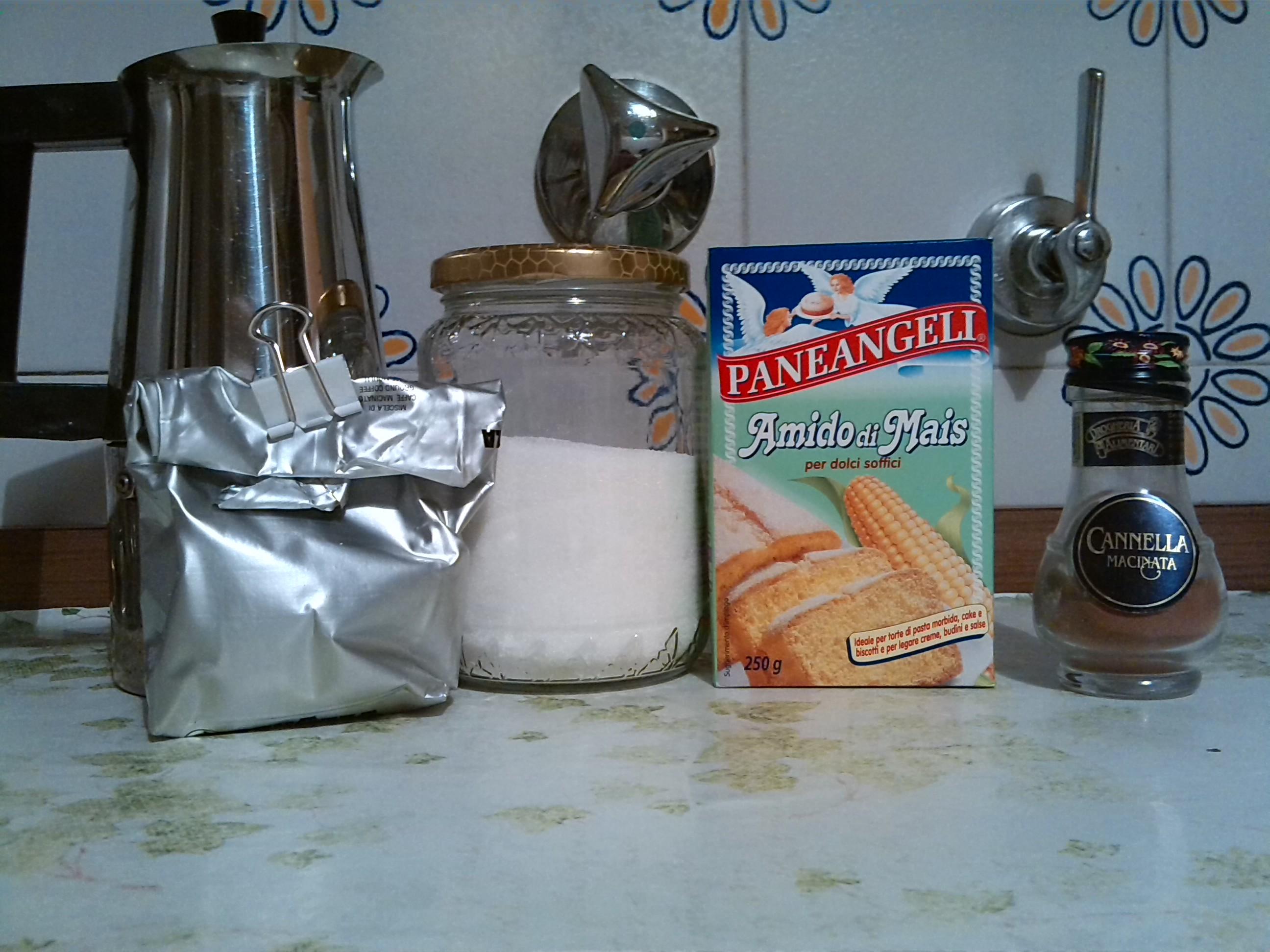 gelo-ingredienti