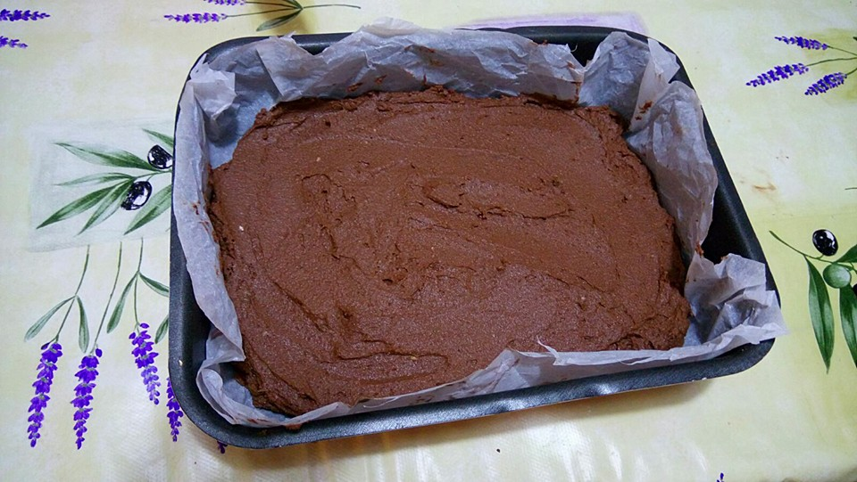 ricettevegan.org - brownies vegan 5