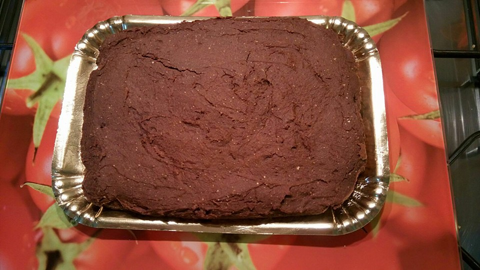 ricettevegan.org - brownies vegan 5a