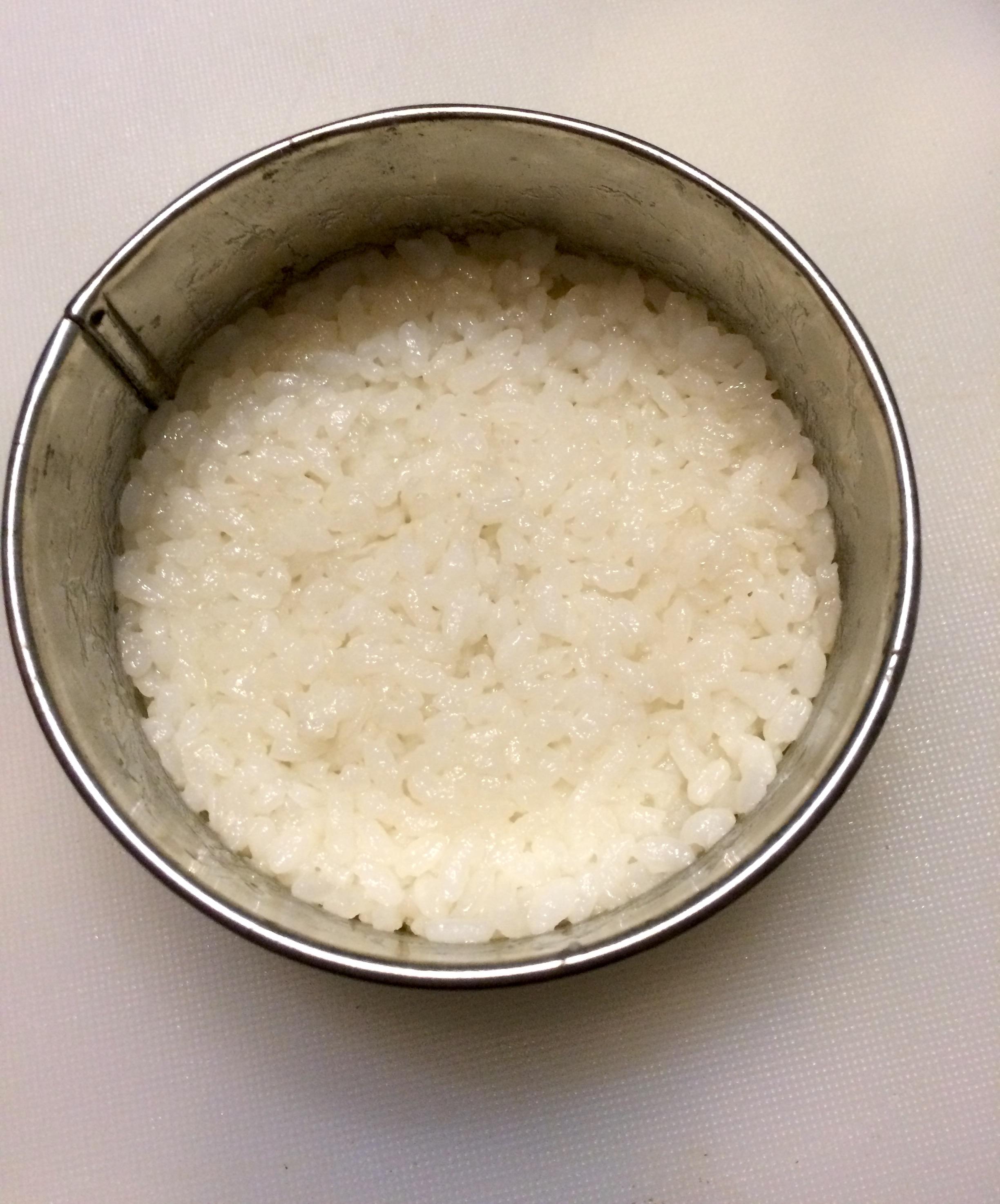 ricettevegan.org - hamburger di riso 8