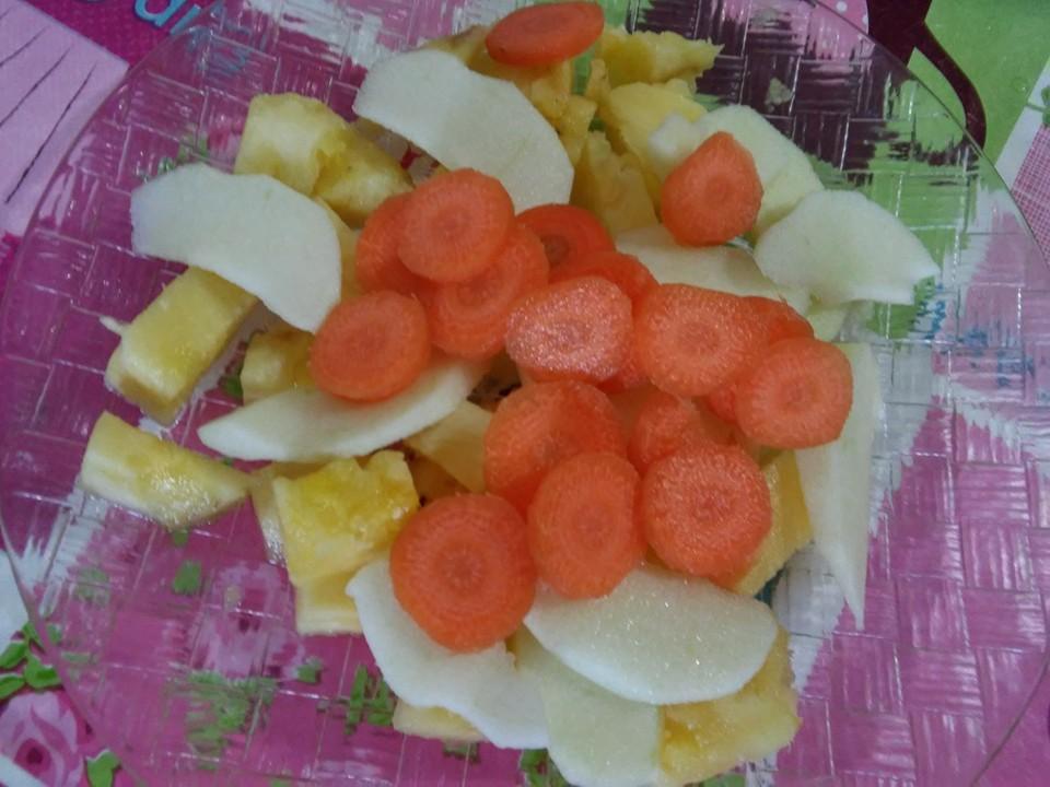 ricettevegan.org - insalata di frutta 2