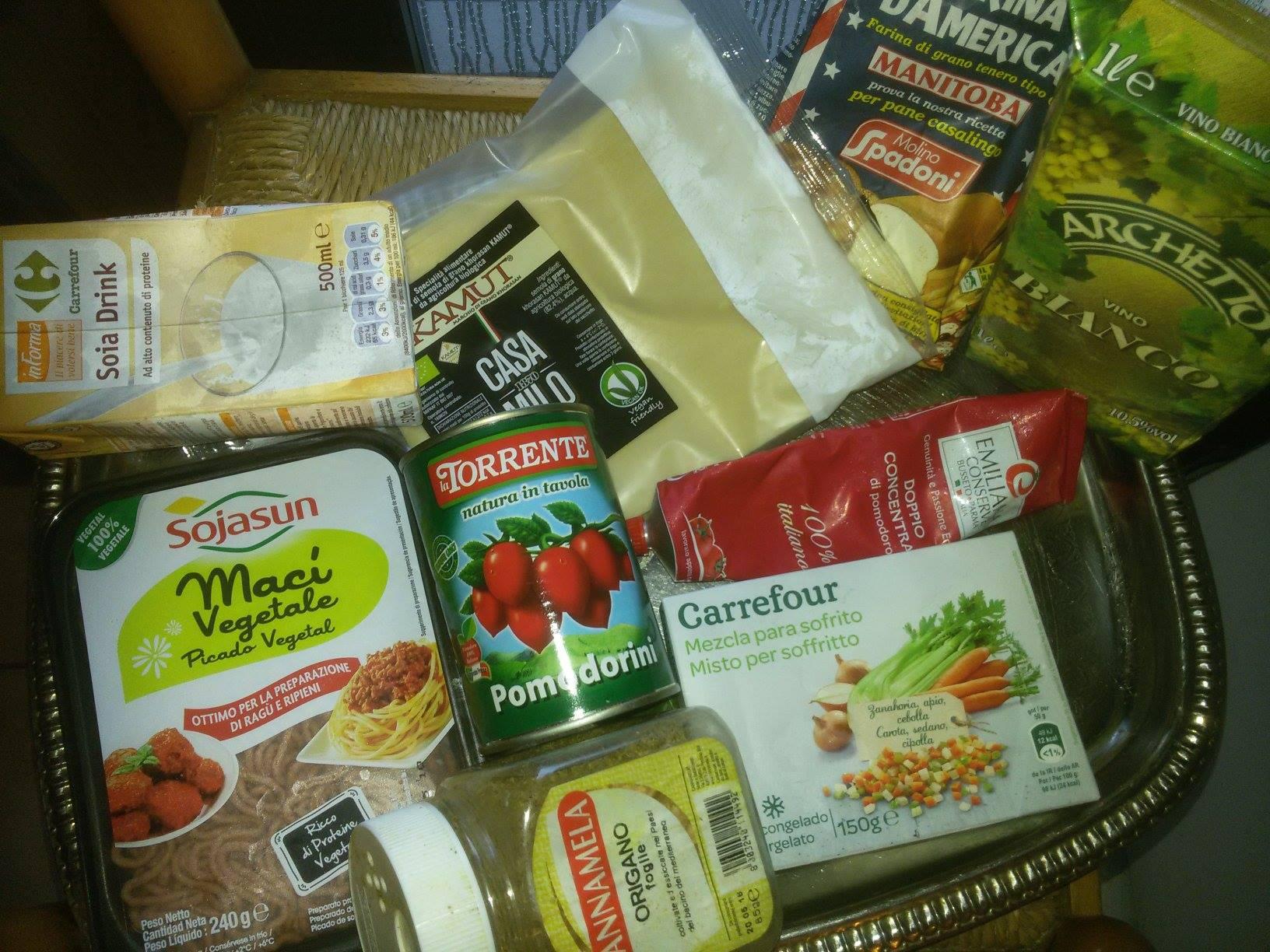 ricettevegan.org - lasagna vegan 1
