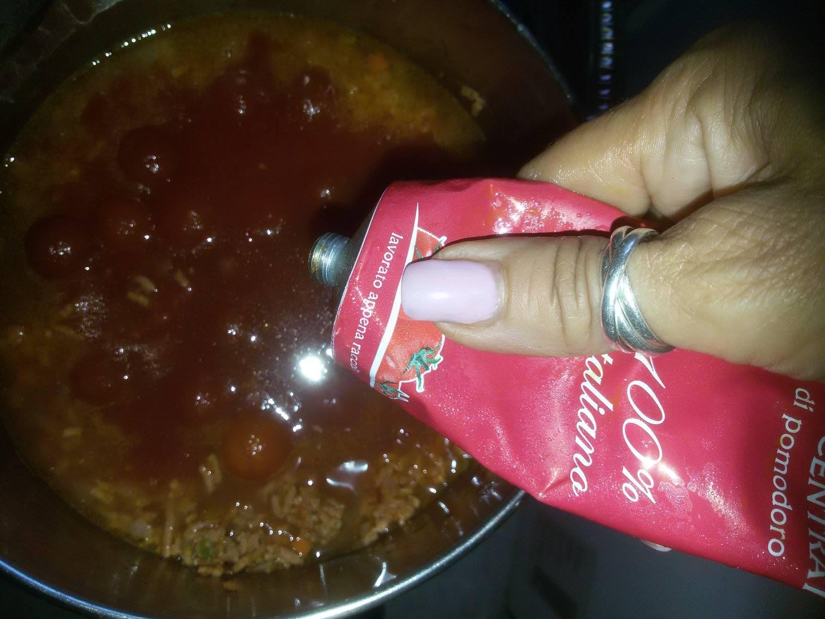 ricettevegan.org - lasagna vegan 3