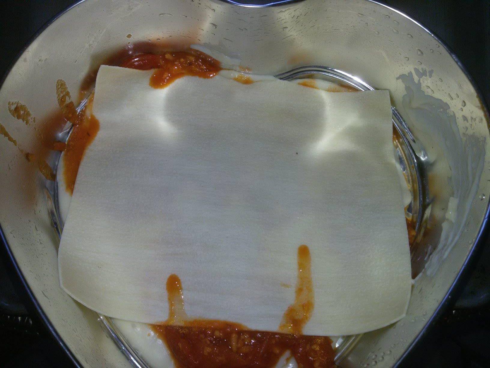 ricettevegan.org - lasagna vegan 6b