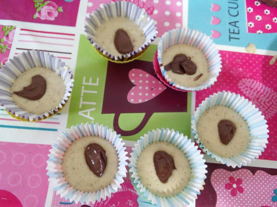 ricettevegan.org - muffins al latte di cocco 5