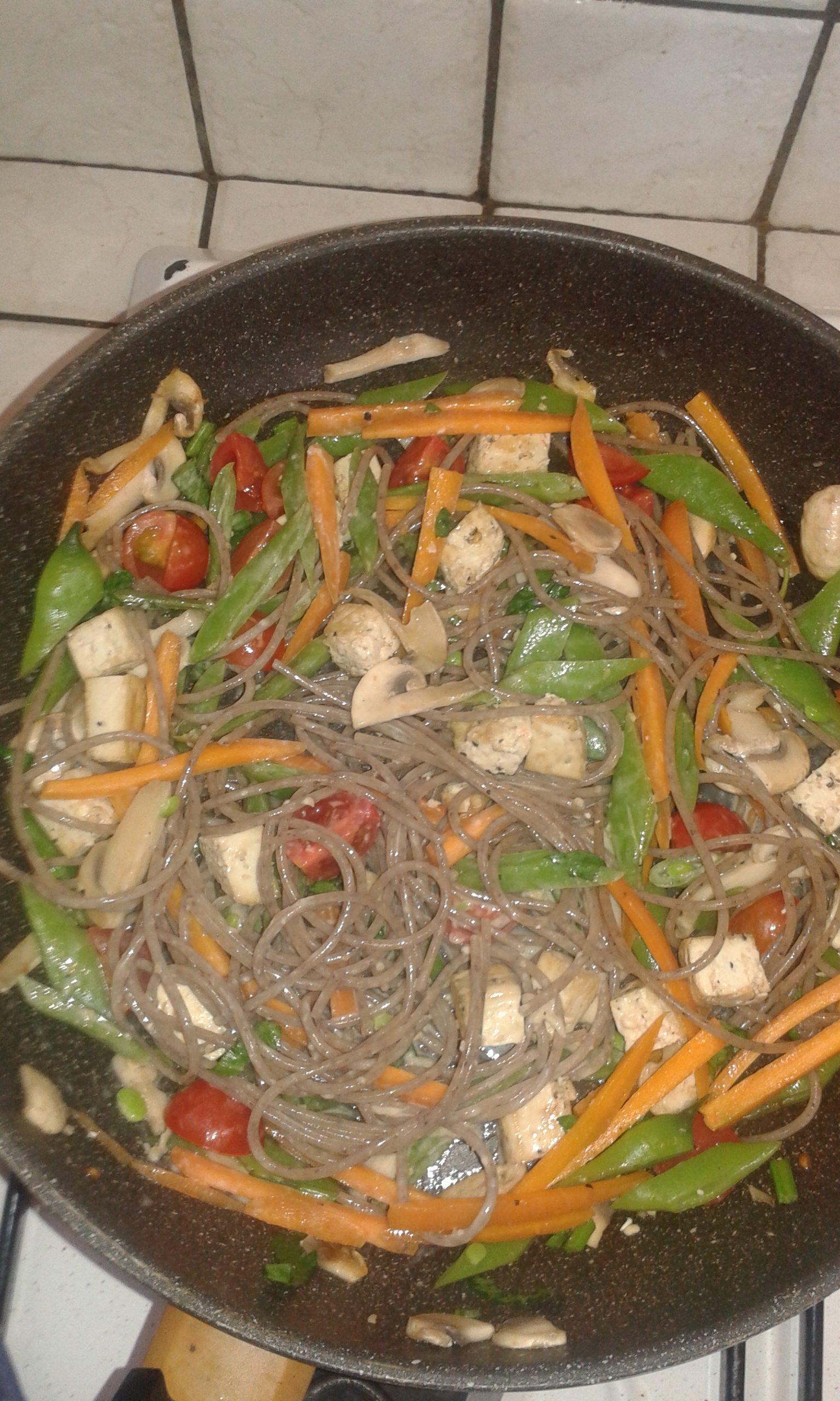 ricettevegan.org - soba noodles 5