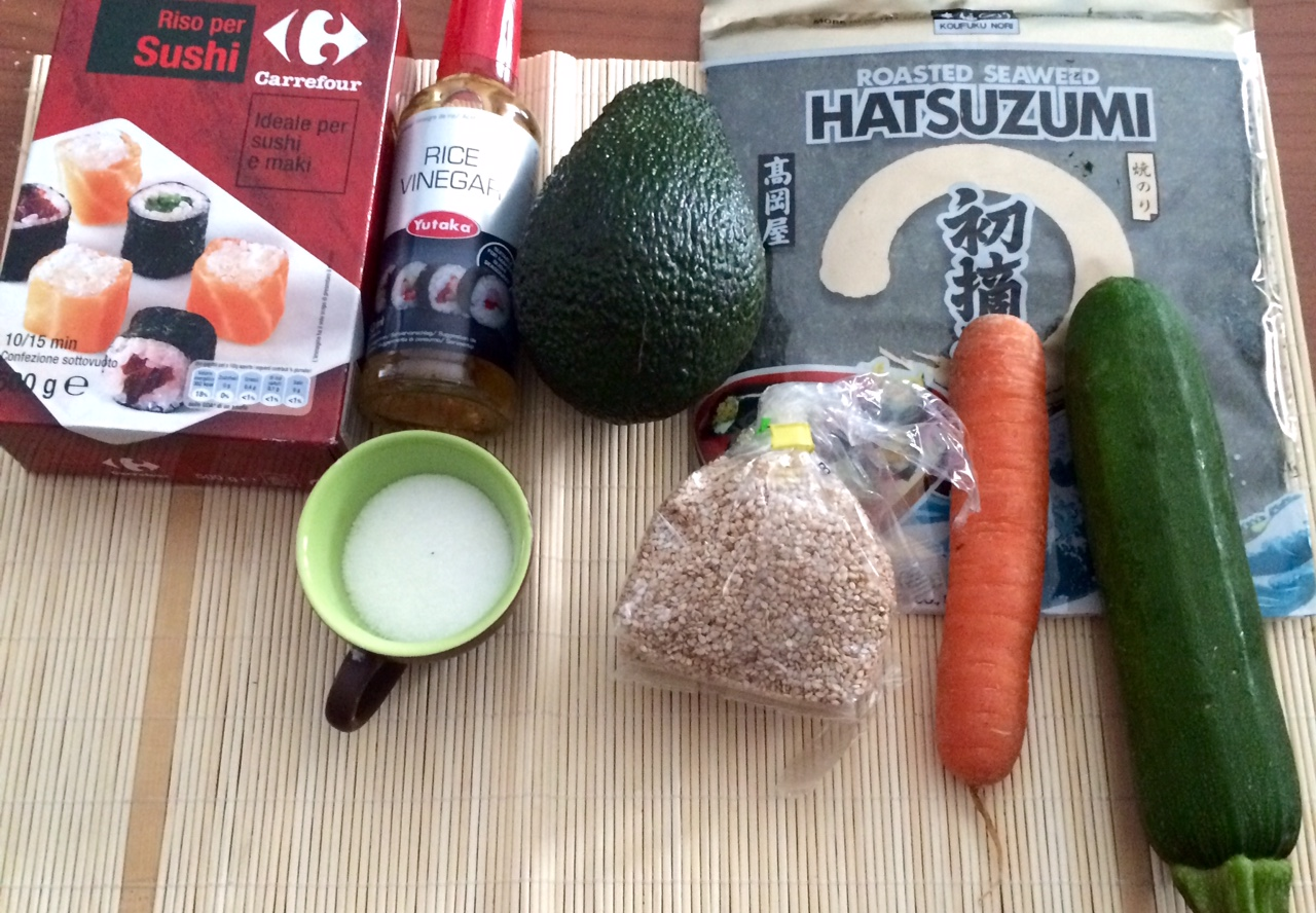 ricettevegan.org - sushi vegan 1