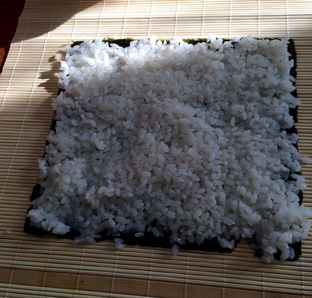 ricettevegan.org - sushi vegan 10