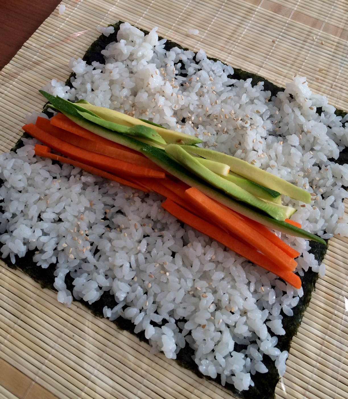 ricettevegan.org - sushi vegan 11
