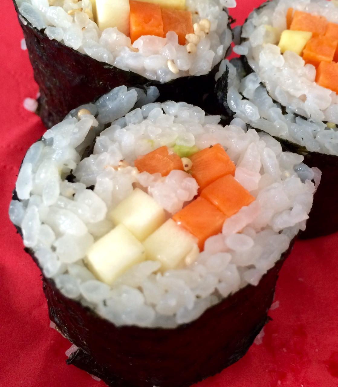ricettevegan.org - sushi vegan 12