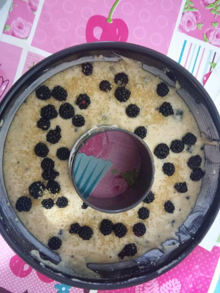 ricettevegan.org - torta fanta e more 3