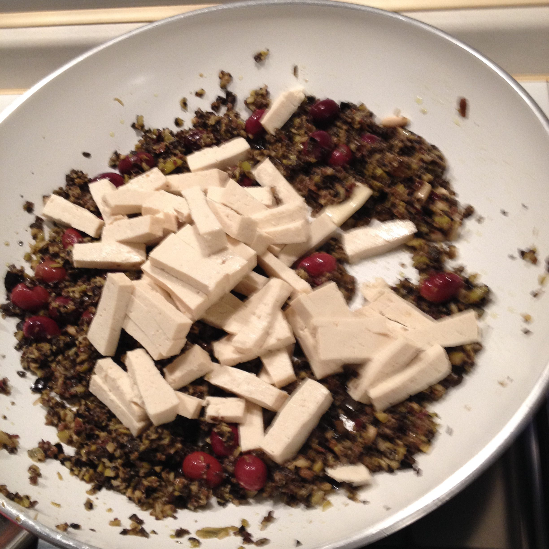 ricettevegan.org - tofu alle olive 4