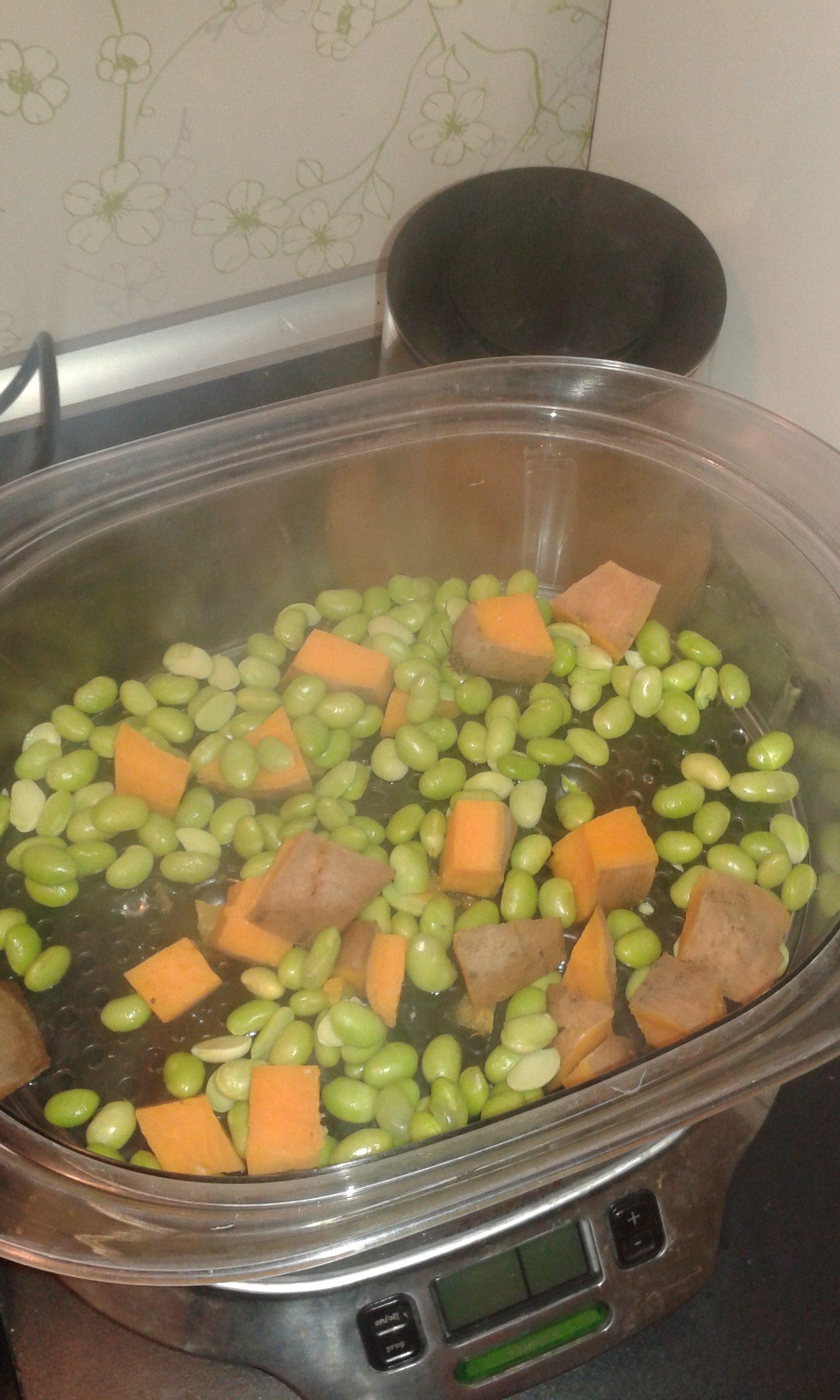 ricettevegan.org - verdure con patate dolci 1