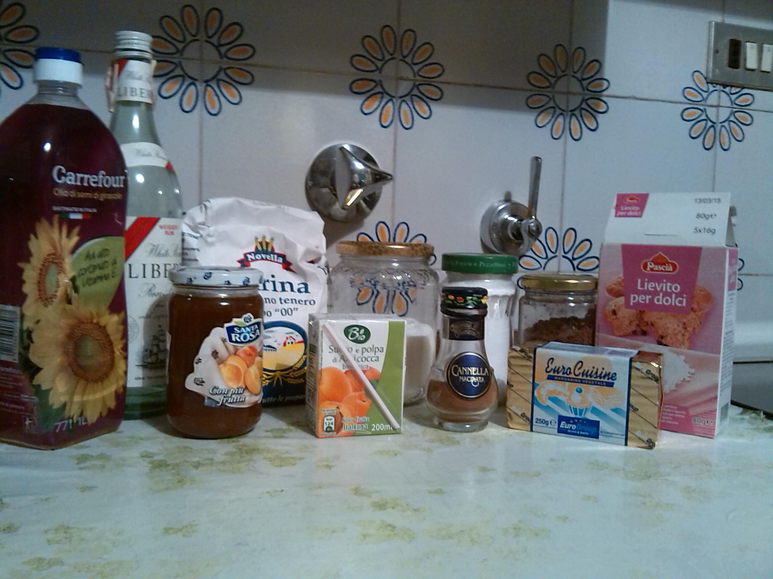 sacher-ingredienti