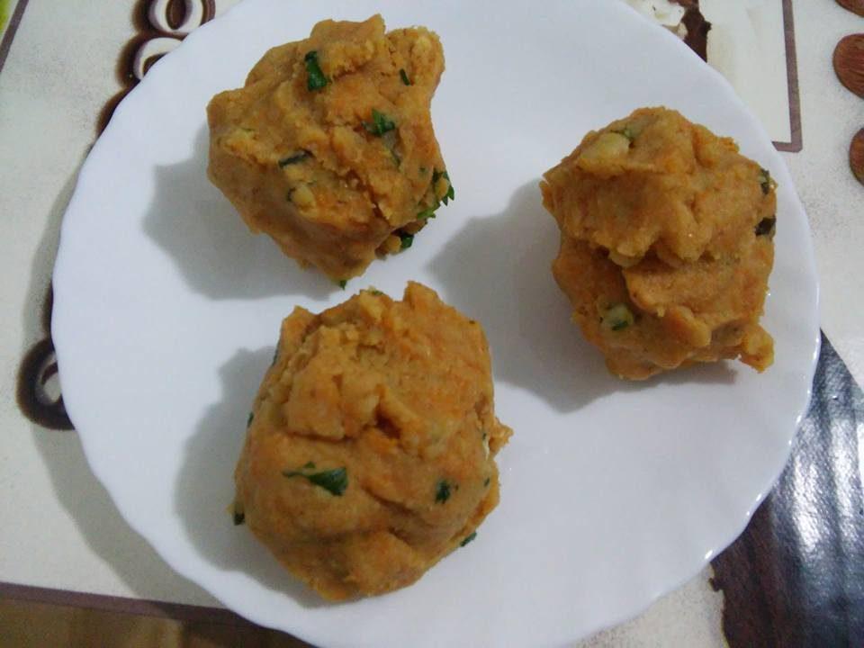 ricettevegan-org-hamburgers-di-zucca-e-patate-4