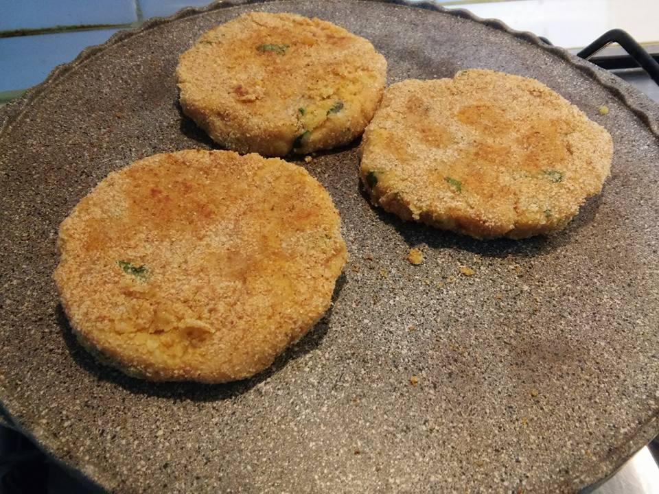 ricettevegan-org-hamburgers-di-zucca-e-patate-5