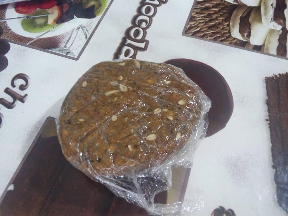 ricettevegan-org-biscotti-ai-semi-e-fiocchi-avena-5
