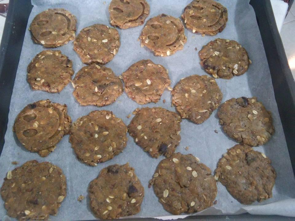 ricettevegan-org-biscotti-ai-semi-e-fiocchi-avena-8