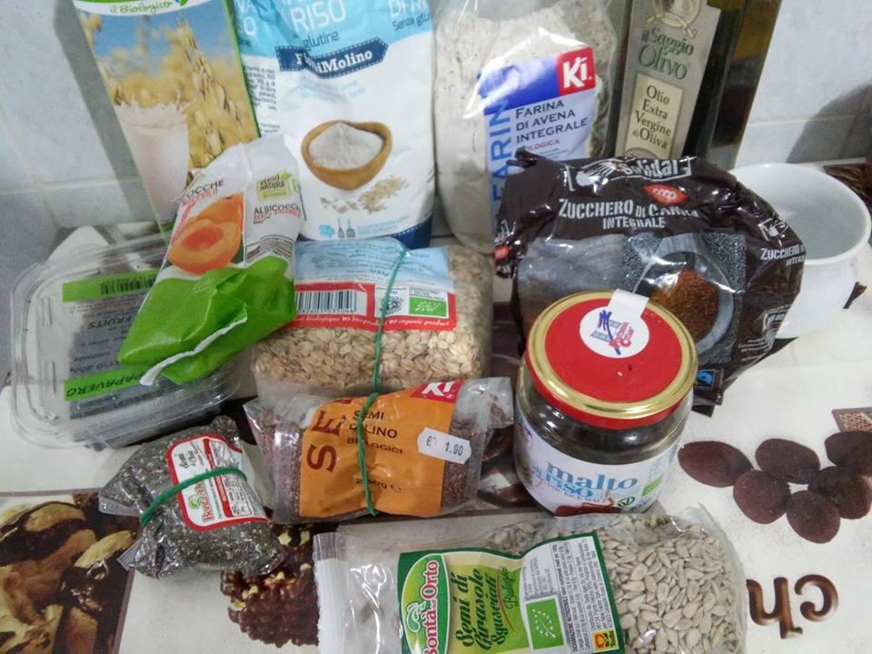 ricettevegan-org-biscotti-ai-semi-e-fiocchi-avena-ingredienti