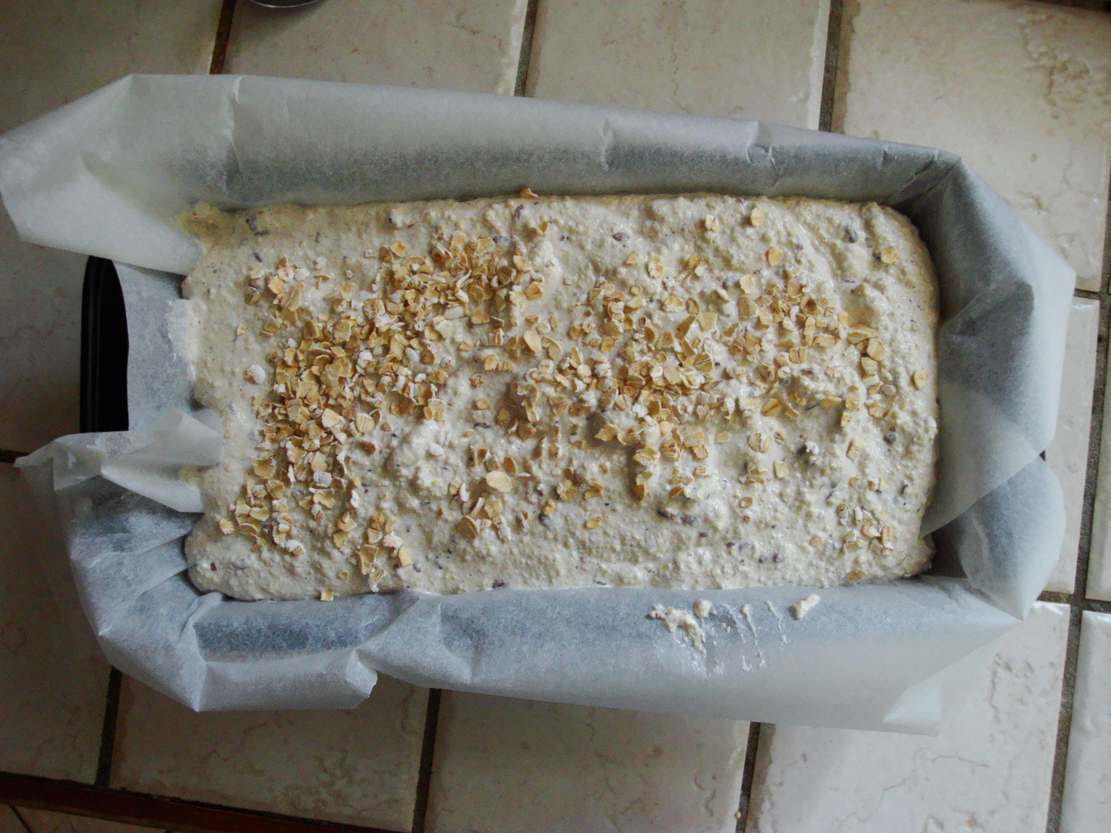 ricettevegan-org-pane-di-quinoa-4