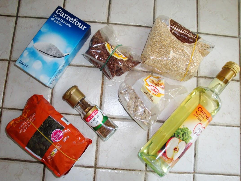 ricettevegan-org-pane-di-quinoa-ingredienti