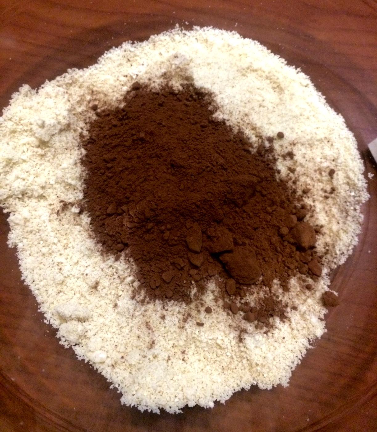 ricettevegan-org-tartufi-al-cacao-3