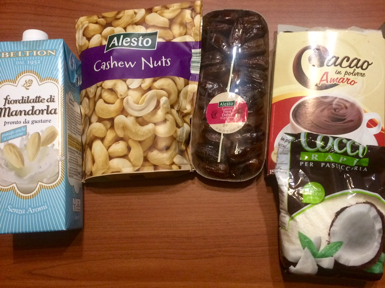 ricettevegan-org-tartufi-al-cacao-ingredienti