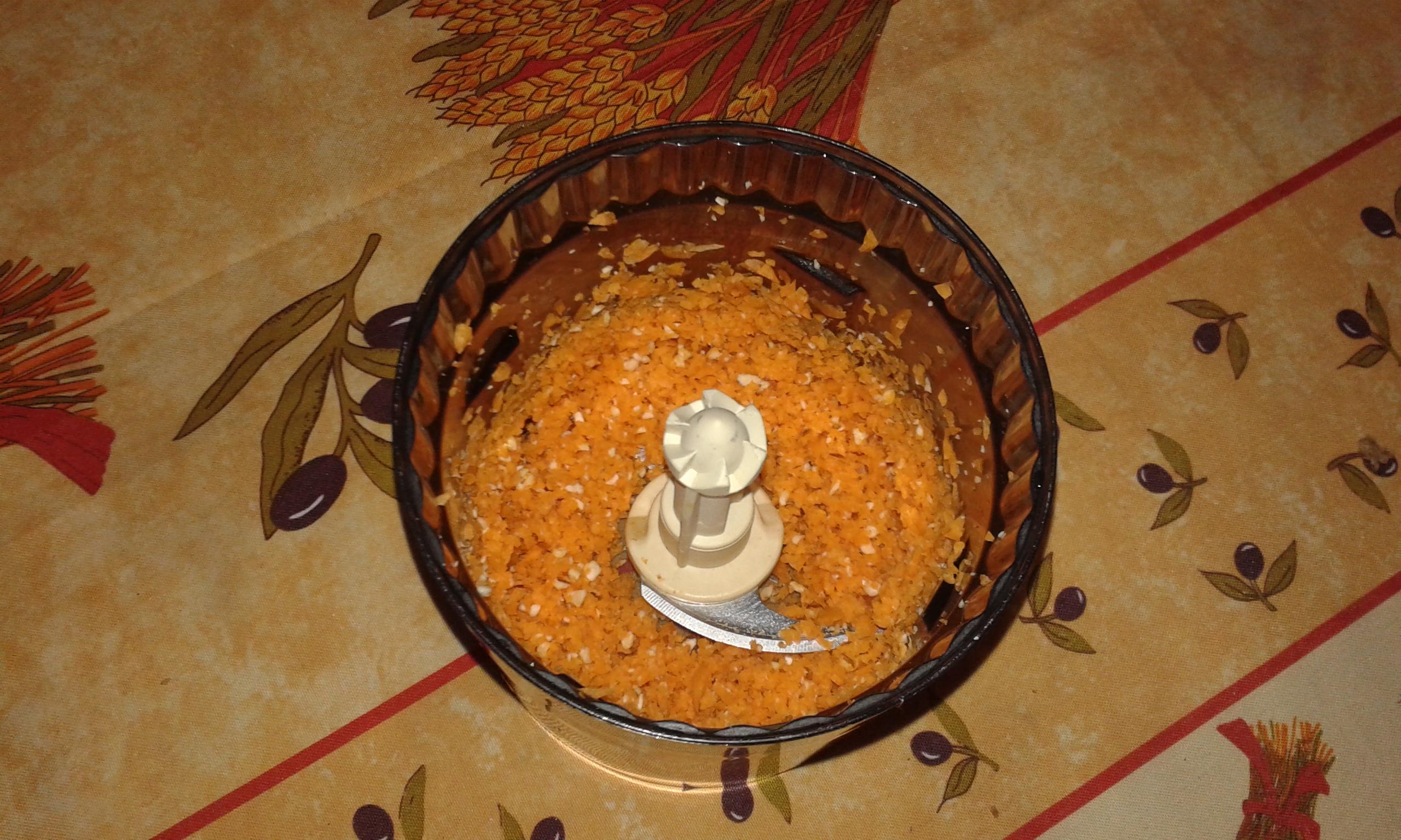 ricettevegan-org-pancakes-alle-carote-2