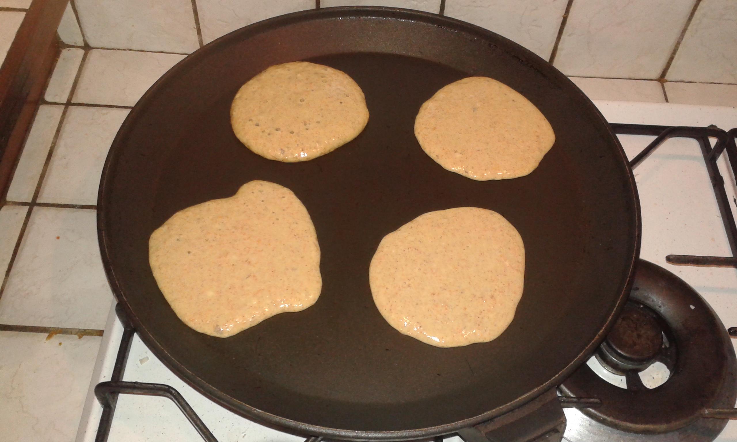 ricettevegan-org-pancakes-alle-carote-4